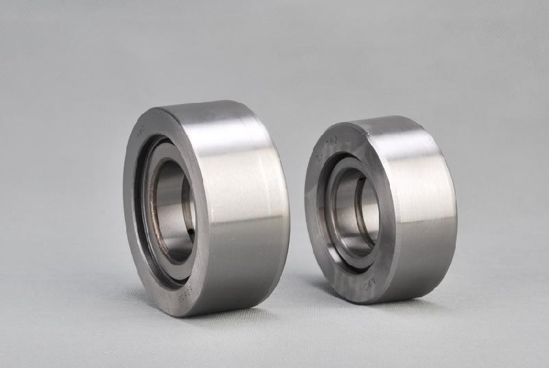 7216CM Angular Contact Ball Bearing 80x140x26mm