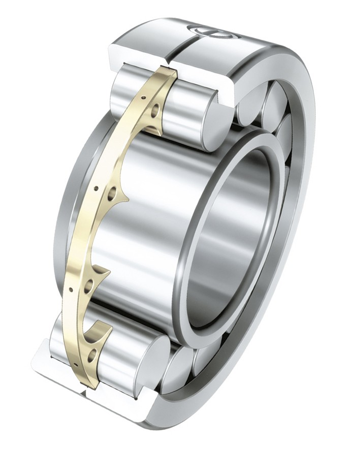Bearing 10547-TVL Bearings For Oil Production & Drilling(Mud Pump Bearing)