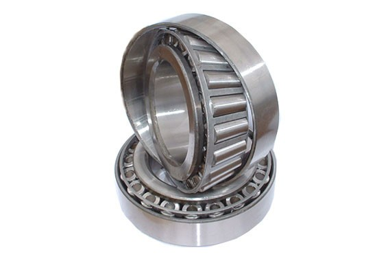 3308-ZZ Double Row Angular Contact Ball Bearing 40x90x36.5mm