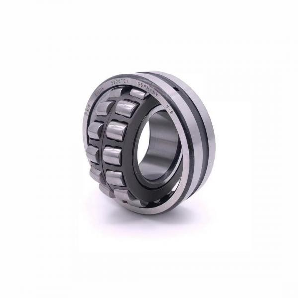 Bearing Price List 6000 6001 6201 6202 6301 6302 Zz 2RS Deep Groove Ball Bearing