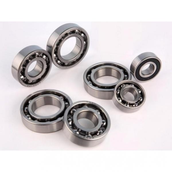 Japan Pillow Block Bearing Ucfc210 UCP 205 UCP206 UCP208 UCFL 205