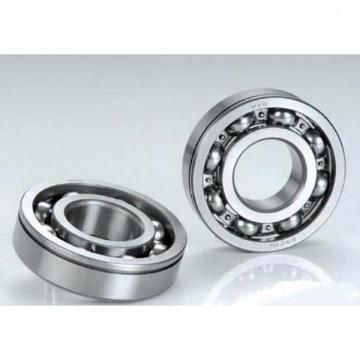 Saifan Bearing 6301 2RS 6005 6201 2RS 6203 Dlrs NTN NSK Bearing 6204z