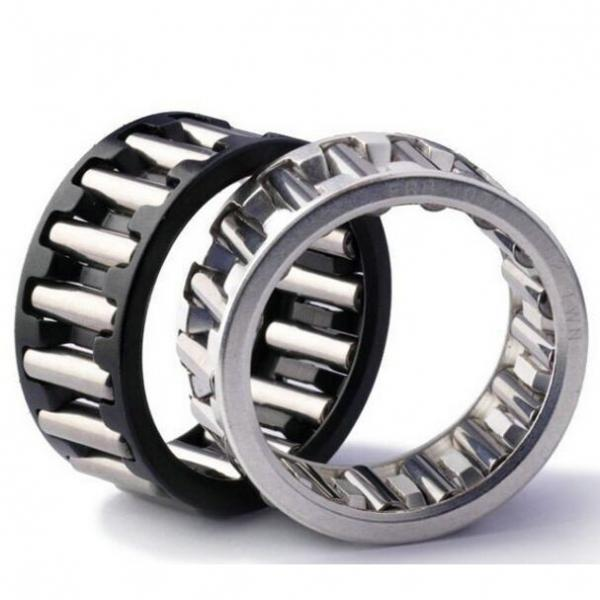 514478 Angular Contact Ball Bearing 160x215x56mm #1 image