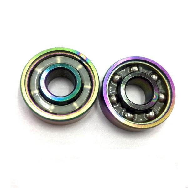 25X47X12 mm 6005 9105 9105K 105ks C3 Open Metric Radial Single Row Deep Groove Ball Bearing for Agricultural Machine Pump Motor Auto Motorcycle Bicycle Industry #1 image